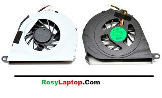 Fan Laptop Malang fan processor jual beli laptop malang