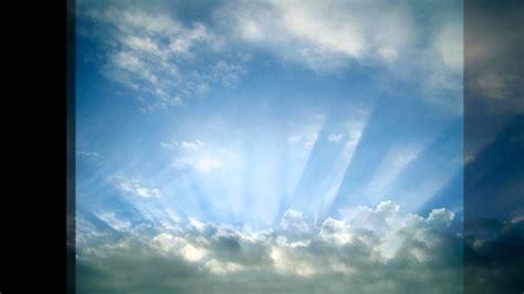 imagenes asombrosas en el cielo r plan angeles del cielo youtube
