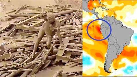 imagenes impactantes para el pin desastre en per 218 por el quot ni 209 o costero quot im 193 genes