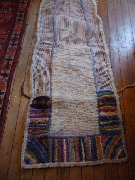 how to make a locker rug 25 best ideas about locker hooking on locker rugs rug and rag rugs