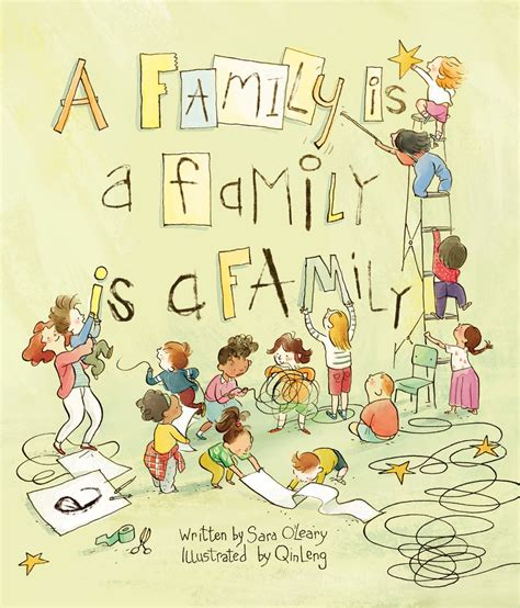 picture books part  fab book reviews