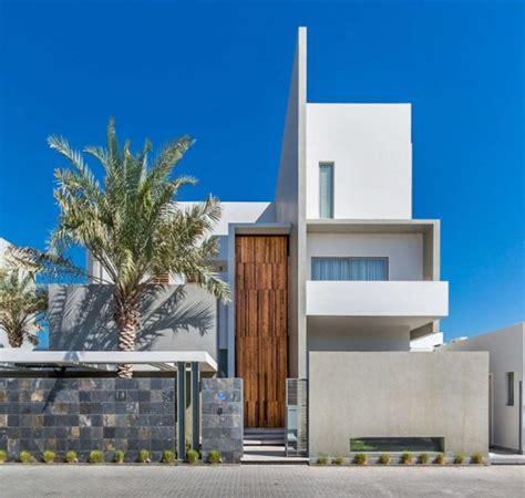 contemporary vs modern modern vs contemporary architecture and landscape
