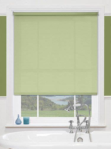 red bathroom blinds best 25 green roller blinds ideas on pinterest green