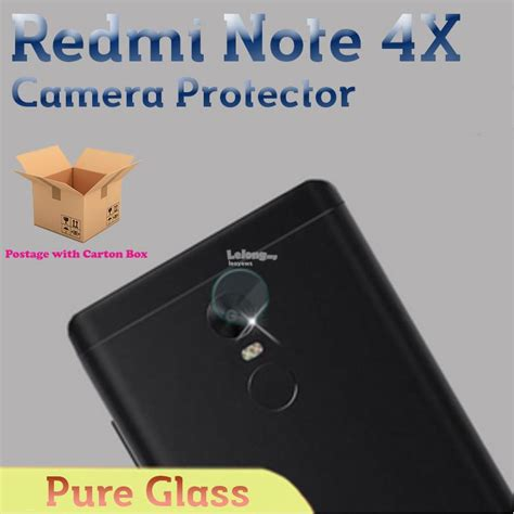 Sale Tempered Glass Color For Redmi Note 4x Mediatek Cpu Decacore redmi note 4x tempered glass end 10 6 2017 11 04 am