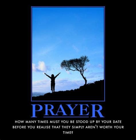 Prayer Meme - prayer atheism freethought anti theist pinterest