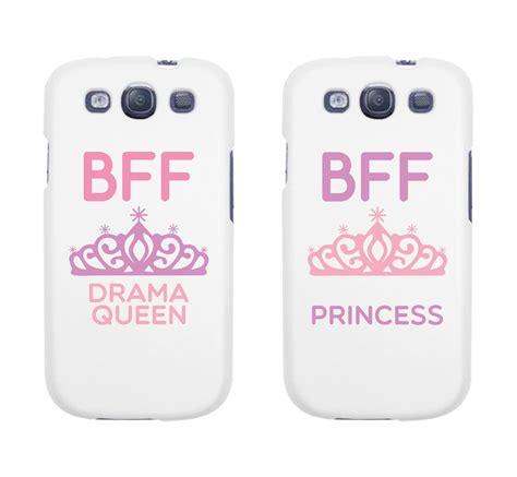 cute themes for lg t375 2017 cute lg phone cases with amazoncom best friend phone