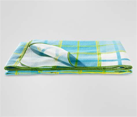 Tchibo Decke Blau by Picknickdecke 200 X 200 Tcm Tchibo Ebay