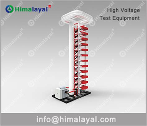 capacitor impulse test capacitor impulse test 28 images power cable high voltage test laboratory what s new