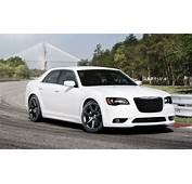 2019 Chrysler 300 Review And Price  2017 2018 Car Reviews