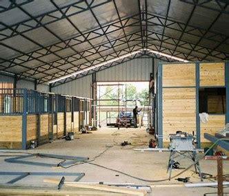 costruzione capannoni agricoli costruzione capannoni agricoli modena reggio emilia