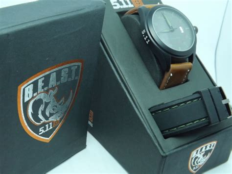 Beast 511 Black 511 tactical beast dt28888 511 tactical series harga murah