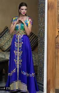 les koftan 2016 le caftan marocain moroccan