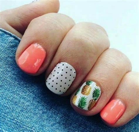 Kutex Gel Uv Nail 438 best images about and summer nails on