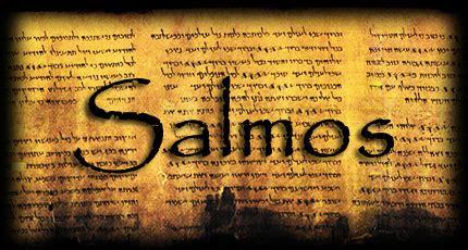 libro de los salmos caminando con jesus 161 aaaahhhh 161 esos salmos nelsonrivas com