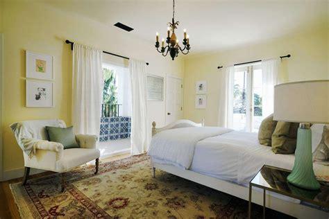 scarface schlafzimmer kaufe das scarface haus el fureidis f 252 r 35 millionen dollar