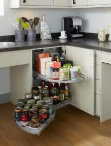 Corner Cabinet For Bathroom » New Home Design