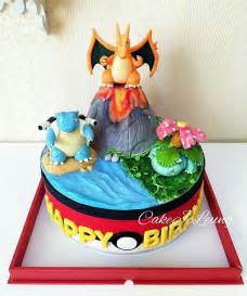 25 ideas pokemon birthday cake pokemon birthday pokemon cakes