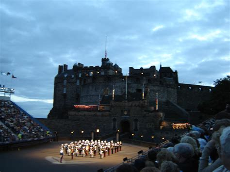 tattoo at edinburgh castle tattoo removal edinburgh prices