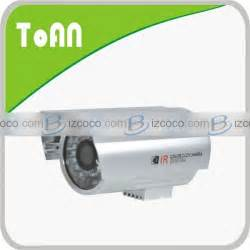 cheap home security toan factory price cheap home security systems