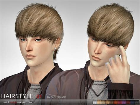 sims 4 male hairstyles 17 best images about sims 4 on pinterest lady gaga sims