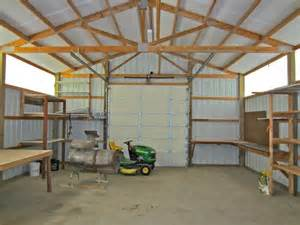 pole barn homes interior interior photos of pole barn homes