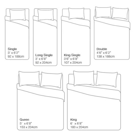 dimensions of bed sizes twin size bed mattress full size of twin size bed