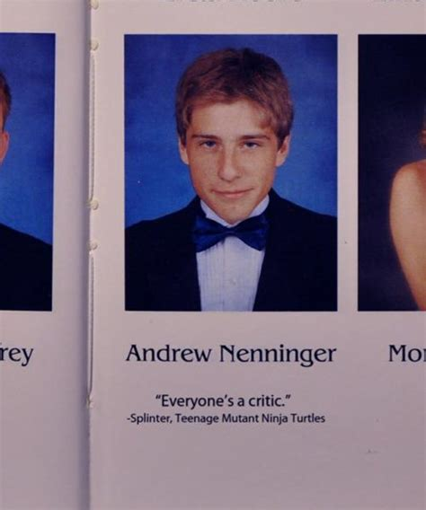 film quotes for yearbook 17 yearbook quote wins smosh