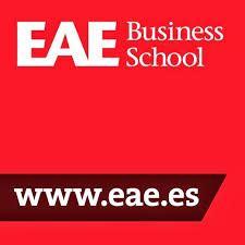 Eae Business School Mba by Eduard Vilanovaformaci 243 N Eduard Vilanova