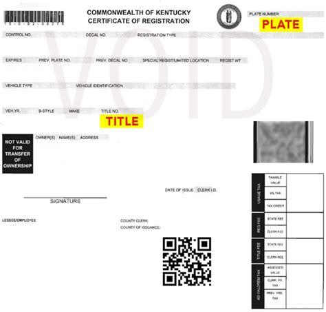 vehicle registration renewal vehicle registration renewal drivekygov