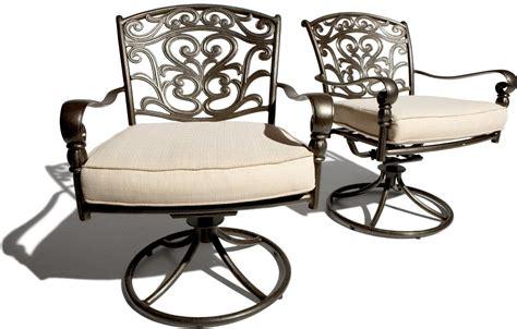 Hampton Bay Patio Furniture Replacement Cushions Sets