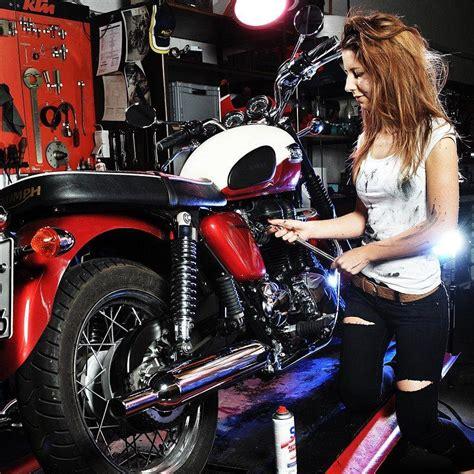 Motorrad News Würzburg by Bilder Aus Der Galerie 2012 Germanys Next Top