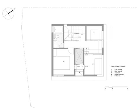 wars floor plans extravagant wars house with room for a jedi2014 interior design 2014 interior design