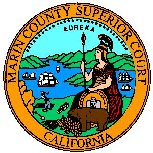 Marin County Superior Court Records Marin County Superior Court Index