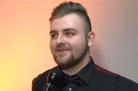 paige jackson jackson page beaten by judd trump but he still won t have