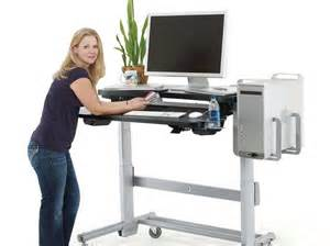 Momentum Chair Occupational Health And Safety Ergonomic Blog Momentum
