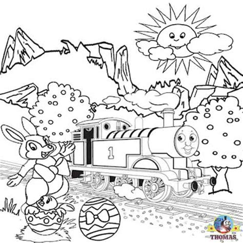 Disney Princess The Orchard Kebun Permata free printable easter worksheets the coloring