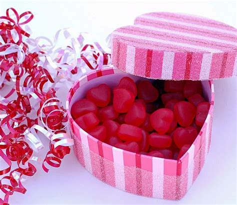 valentines day best gifts g i r l f r i e n d s team love it s