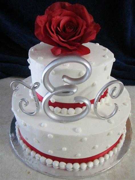 walmart wedding cake prices unbeatable prices   occasion idea   bella wedding