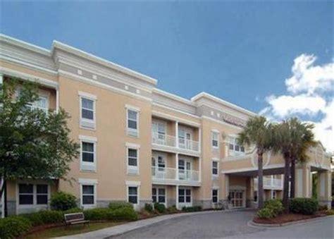 mt pleasant comfort inn comfort suites mount pleasant mount pleasant deals see