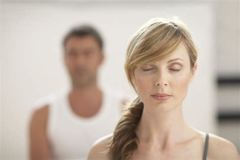 Ways To Recover From An Embarrassing Moment by Sharecare Top 5 Fight Fatigue From Psa Recover From