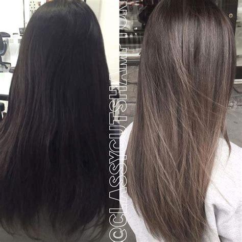 ash brown hair hair pinterest brown hair colors best 25 light brunette hair ideas on pinterest brunette