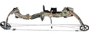Martin Jaguar Pro Series Compound Bow Martin Archery Saber Bengal Cheetah Leopard Bows