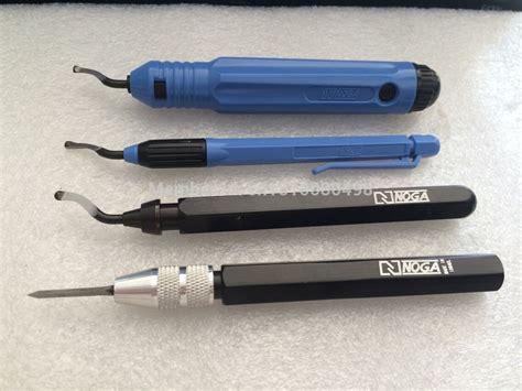 Alat Pemotong Plastik Beli alat pemotong plastik beli murah alat pemotong plastik lots from china alat pemotong plastik