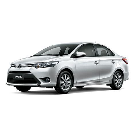 toyota philippines vios toyota vios 2018 philippines price specs autodeal