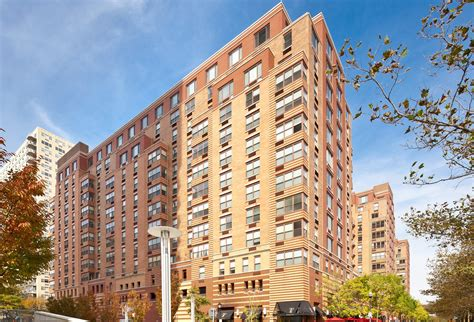 hoboken 2 bedroom apartments 2 bedroom apartments hoboken bedroom and bed reviews