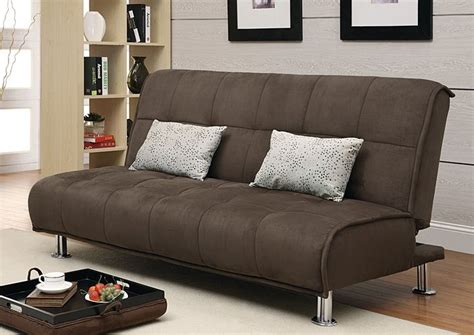 jennifer sofa bed pin by jennifer convertibles on sofas sofabeds pinterest