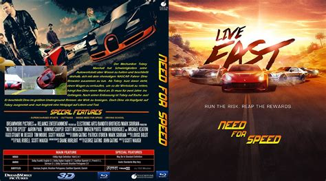 Dvd Original Playstation 3 Bluray Need For Speed covers box sk need for speed cover 2014 bluray high quality dvd blueray