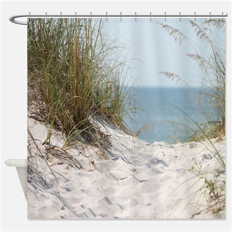 ocean shower curtains ocean shower curtains ocean fabric shower curtain liner