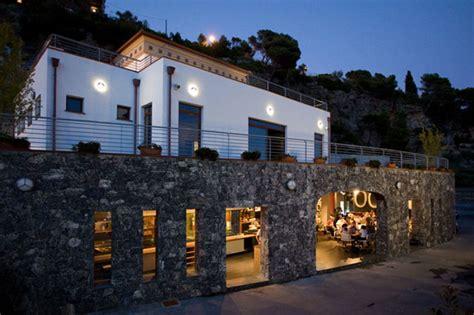 hotel le terrazze portovenere le terrazze di porto venere matrimonio