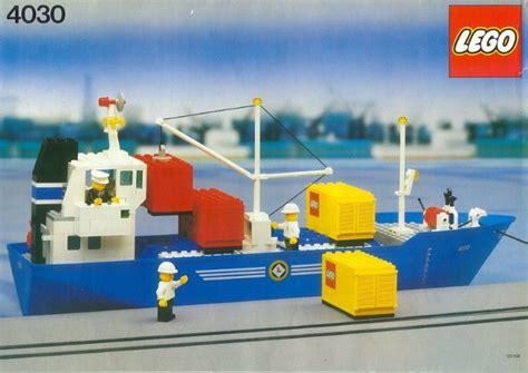 old boat blue book boats brickset lego set guide and database